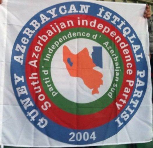 حزب استقلال آذربایجان جنوبی سرکوب ملت بلوچ توسط رژیم خامنه ای را بشدت محکوم و از جنبش ملت بلوچ حمایت می کند