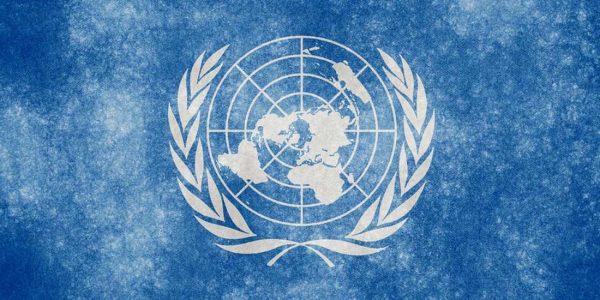 ترجمه اعلامیه سازمان ملل برای اعطای استقلال به سرزمین ها و ملت های تحت استعمار