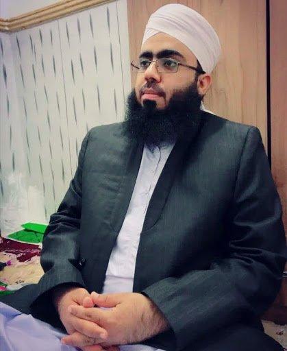 واکنش مولانا عبدالغفار نقشبندی نسبت به کشتار سوختبران بلوچ در مرز سراوان