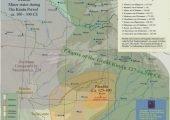پادشاهی پارادای بلوچستان