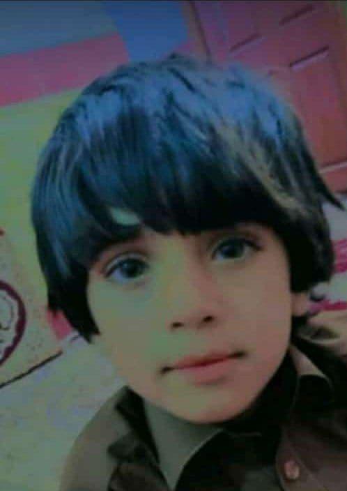 چرا قاتلان کودکان و نوجوانان بلوچ مجازات نمی شوند ؟
