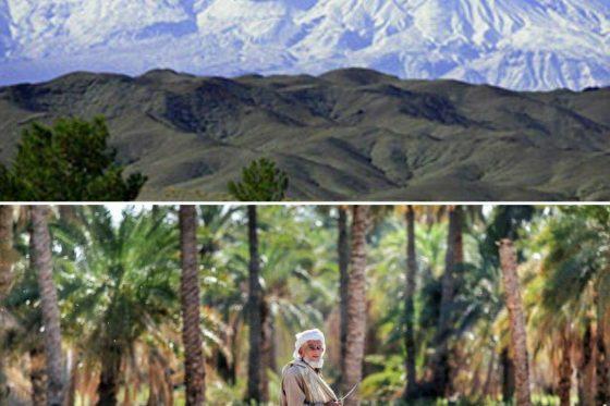 بلوچستان-3